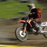 dirt bike safety tips