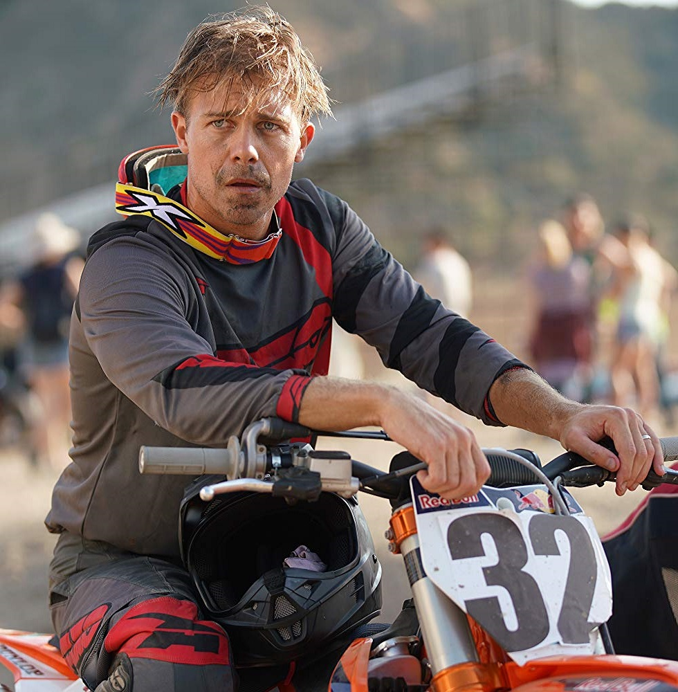 Top 10 Best Motocross Movies You Must Watch 1