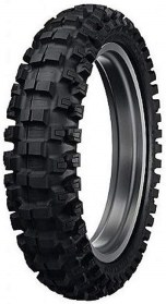 best dirt bike tire for mud