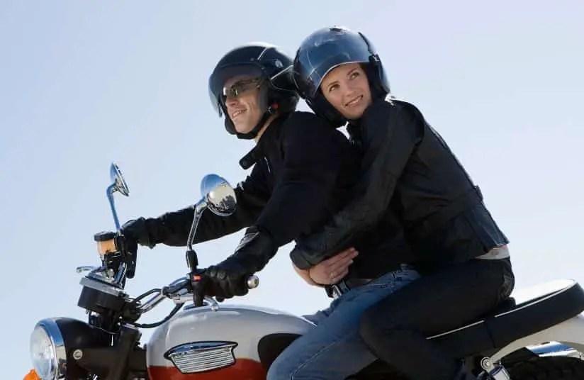 Adult Motocross Helmets Size