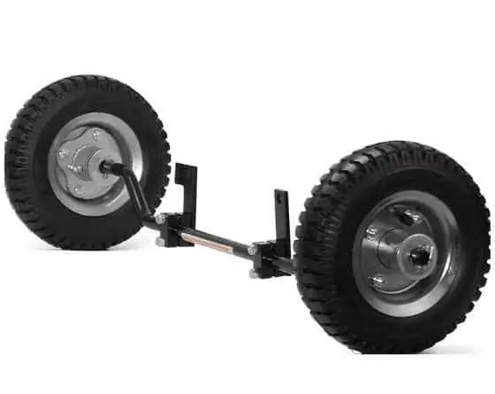 10 best dirt bike universal training wheels for kids 1