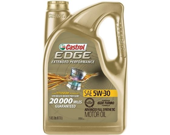 Best 2 Stroke Oil For Off Road Racing