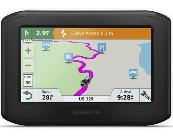 The 5 Best Dirt Bike GPS for the Money 2