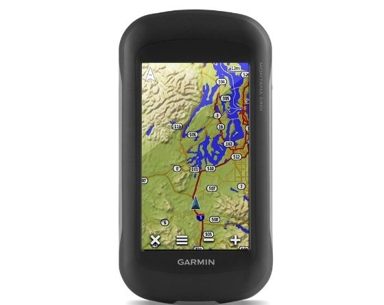 The 5 Best Dirt Bike GPS for the Money 1
