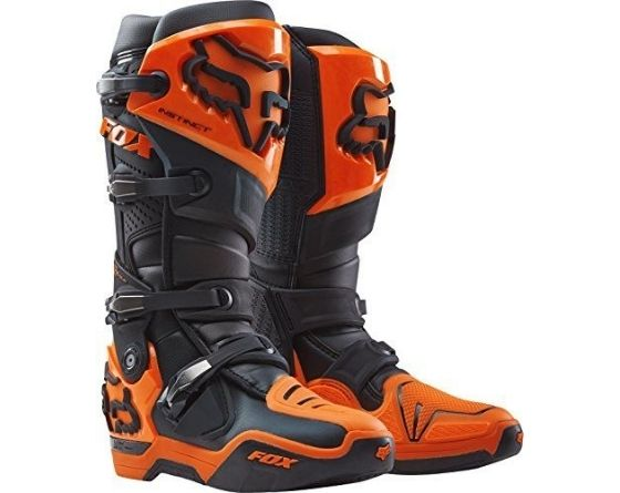 best motocross boot for the money