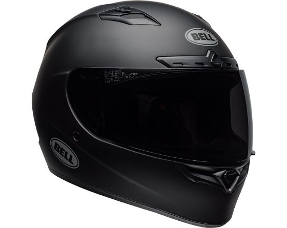 best motorcycle helmet for harley riders