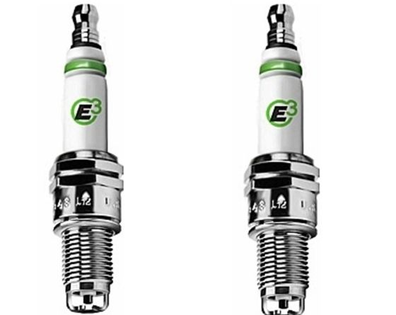 best spark plugs for harley sportster