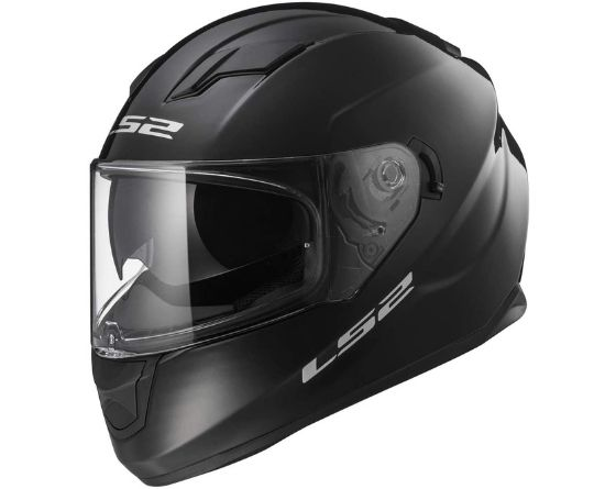 most popular helmets for harley riders