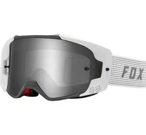 fox racing goggles motocross