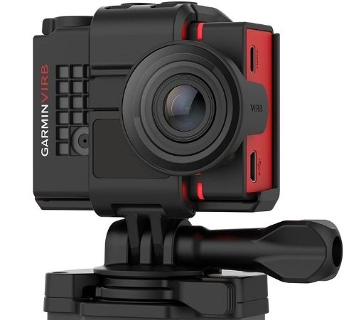 best action camera for motorcycle touring