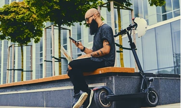 What Is The Best Scooter For The Money