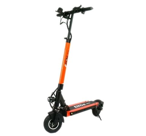 electric scooter for 300lb man