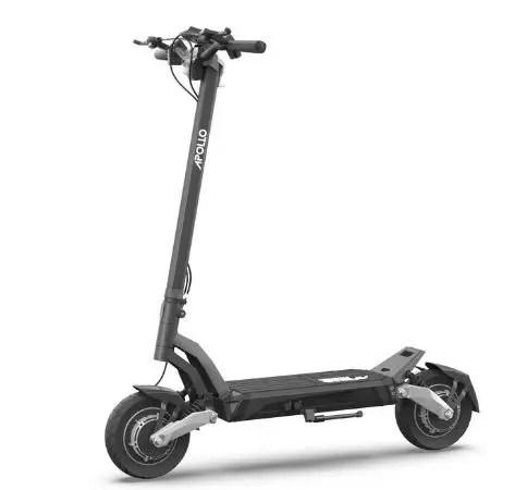 APOLLO PHANTOM electric scooter