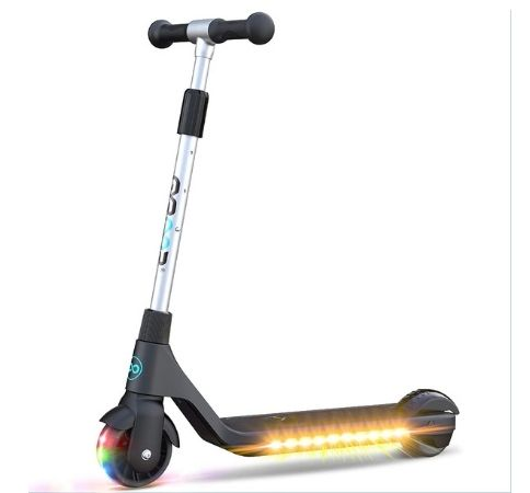 Gyroor H30 Electric Scooter