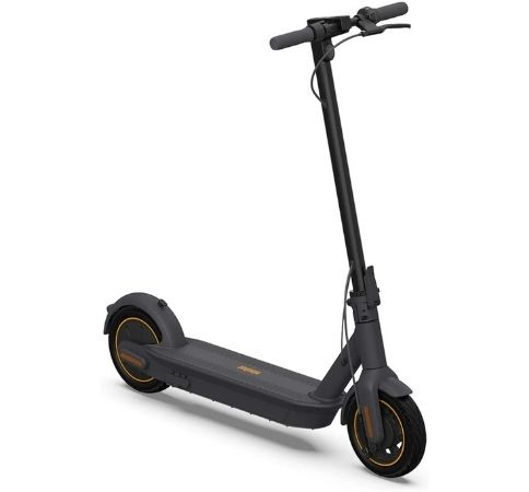 Long Range Electric Scooters For Adults