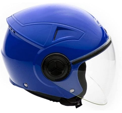 open face motorcycle helmets reviews