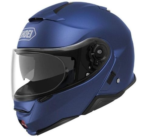best lightweight modular motorcycle helmet