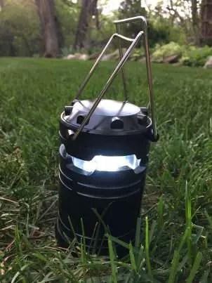 etekcity portable led lantern most bright lantern