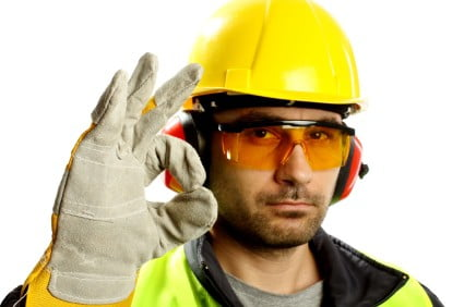 How To Wear A Hard Hat? 10 Best Tips For Users
