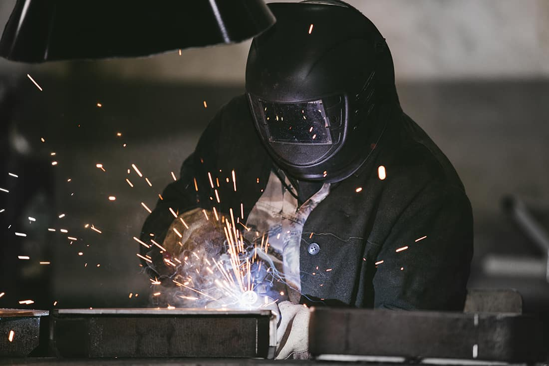 5 Best Welding Hood (Review) In 2021