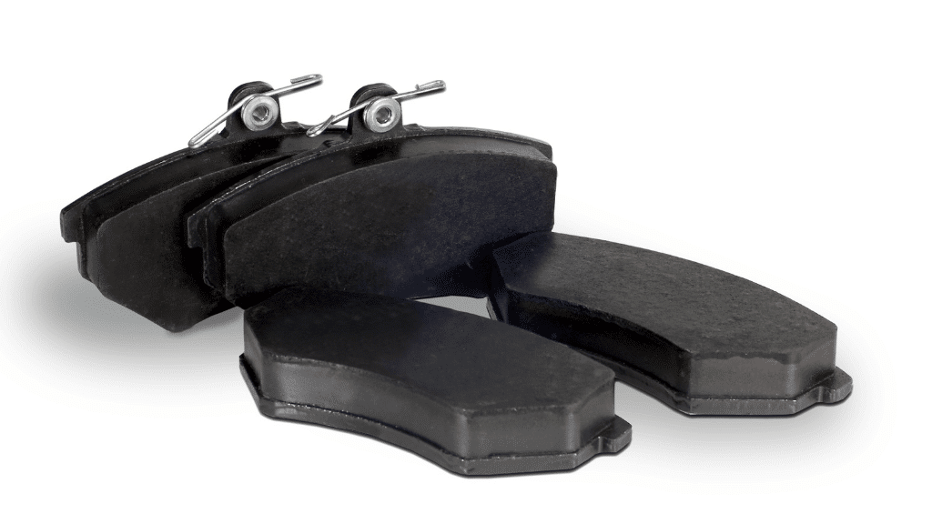 Buying Guide - Best Brake Pads for Toyota Tundra