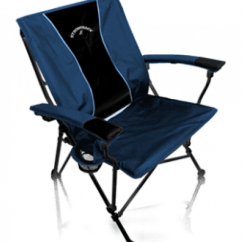 Strongback Chairs Canada Green Living Room Elite Review Gear Institute