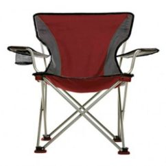 Travel Chair Big Bubba Kids Wood Table And Set All About Travelchair Dicks Sporting Goods