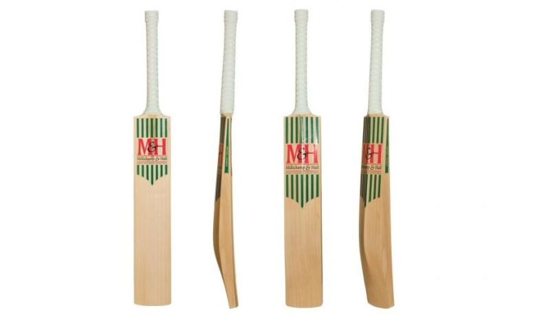Gunn /& Moore 2019 Range GM Opener Cricket Bat Set Kids Youth
