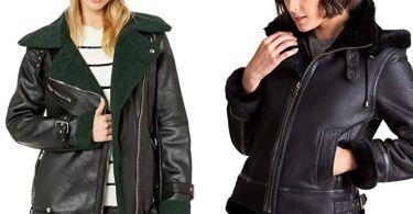 Best Fall Jackets Women