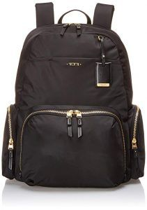 TUMI - Voyageur Carson Laptop Backpack
