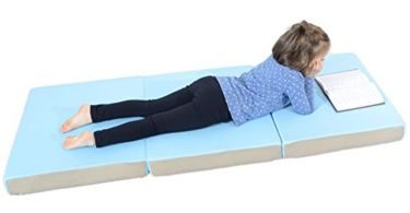 Best Toddler Travel Bed