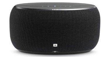 Best Chromecast Speakers