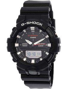 G-Shock Mens GA-800
