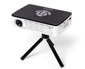 Technologies P300 Pico Projector