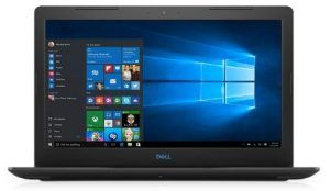 "Dell Gaming Laptop - 15"" FHD, 8th Gen Intel Core i7"