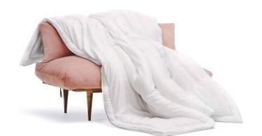Best Summer Comforter