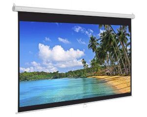 Best Choice Products 119in HD