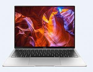 Huawei Notebook 53010BVV Mach-W19B