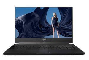 """GIGABYTE Aero 15X v8-BK4 15"""" Ultra Slim Gaming Laptop"""