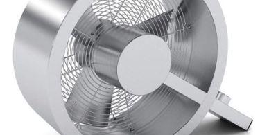 Best Cooling Fan Review