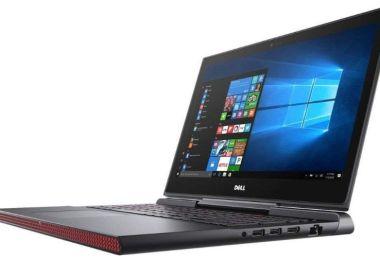 Best Gaming Laptop Under 1000 Dollars