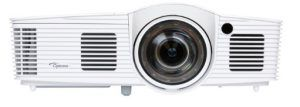 OPTOMA TECHNOLOGY Gaming Projector