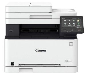 Canon Color imageCLASS Wireless, Duplex Laser Printer