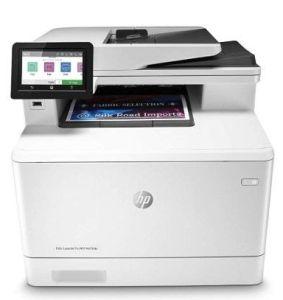 HP Color LaserJet Pro Laser Printer