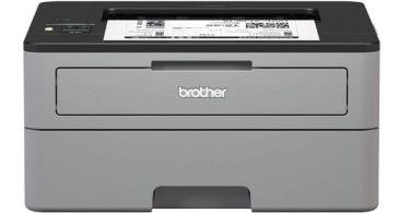 best wireless laser printer