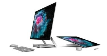 Best Computer For Office