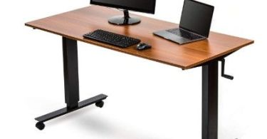 Best Standing Computer Desk