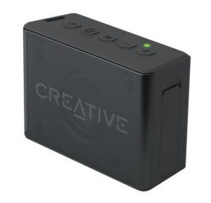 Creative Muvo 2c Water Resistant Bluetooth Speaker