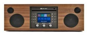 Como Audio: Musica - Wireless Music System