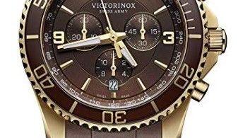 Best Victorinox Watches